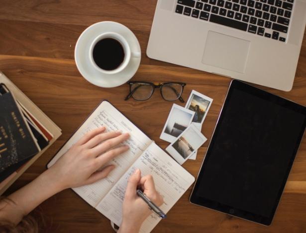 Le rédactionnel